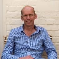 Walter Pretorius